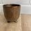 Thumbnail: St Tropez Copper Pot 14cm