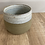 Thumbnail: Fairfax Pot 13.5cm