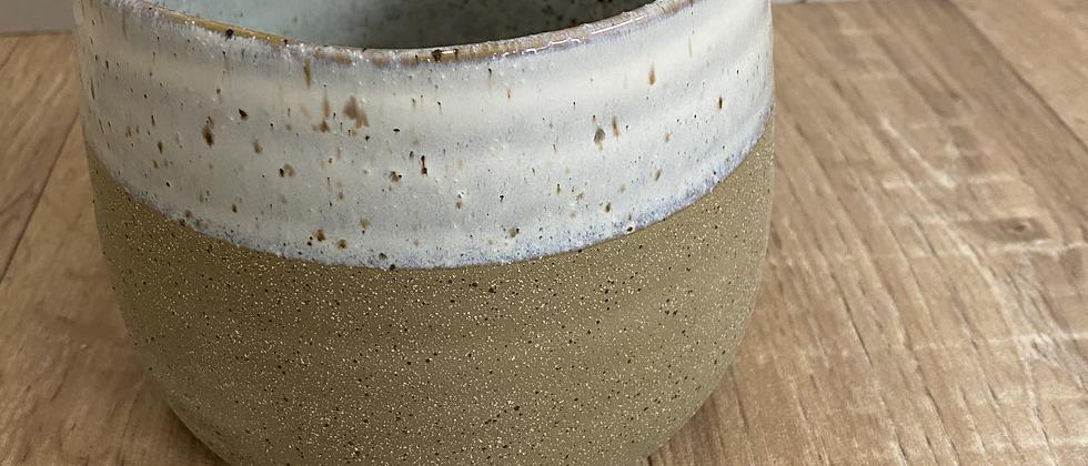 Fairfax Pot 13.5cm