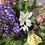 Thumbnail: Mother's Day Spring Garden Bouquet