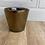 Thumbnail: Alicante Pot 15cm