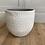 Thumbnail: Almada Light Pot 19cm