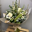 Thumbnail: Mother's Day Hand Tied Bouquet
