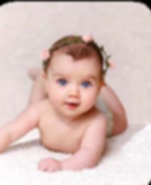 babygirl.png