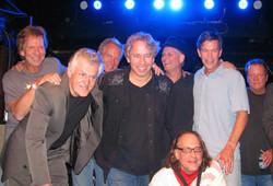 The Good Humor Band