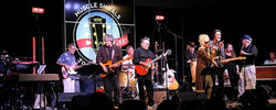 Muscle Shoals All Stars