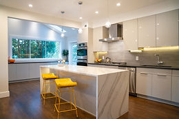 007 Rye Brook Kitchen - After 4.jpg