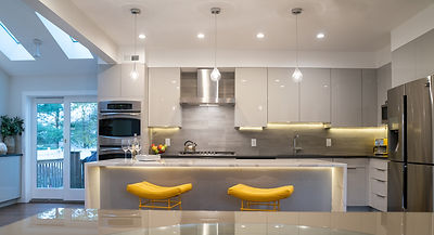 010 Rye Brook Kitchen - After 7.jpg