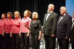 Naracoorte Singers 14.079.jpg