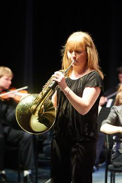 Tameka performing 2015.jpg