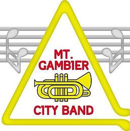 Mt Gambier City Band.jpg