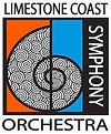 LCSO Logo