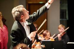 Limestone Coast Symphony Orchestra 14.065.jpg