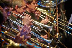 Limestone Coast Symphony Orchestra 14.032.jpg
