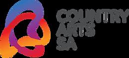 country-arts-sa-logo.png