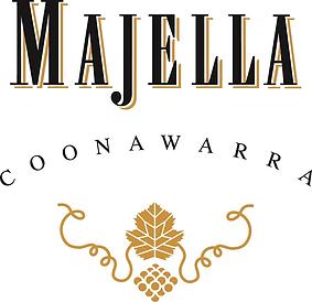 new_majella_logo.png