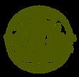 logo%20flo-07_edited.png