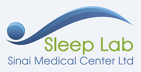 Sleep Lab at Sinai Medical Center