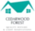 Cedarwood Forest Logo_edited.png