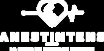 05b_AnestIntens_logo_blanco.png