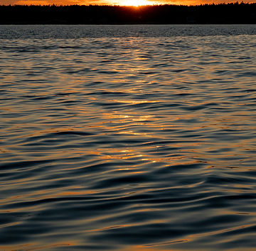 Ocean-Ripples-Sunset.jpg