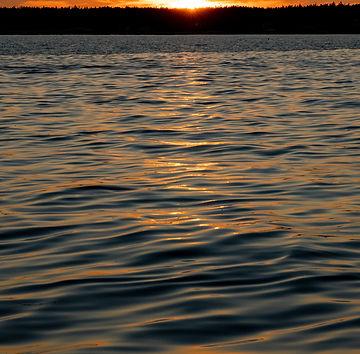 Ocean-Ripples-Sunset.jpg