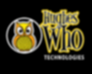 HW_TECHNOLOGIES_Logo1.png