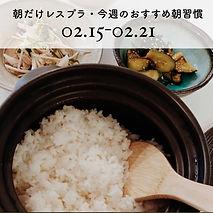 IMG_7213.jpg