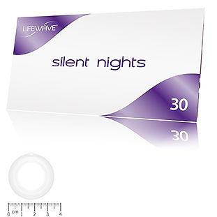 Silent-Nights_Sleeve.jpg