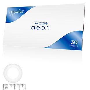 Y-AGE-AEON_Sleeve.jpg