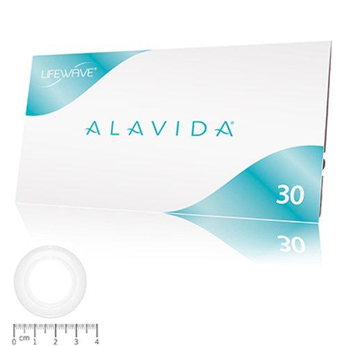 Alavida Patches