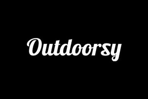 outdoorsy-logo-white.jpg