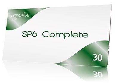 SP6_Sleeve_edited.jpg