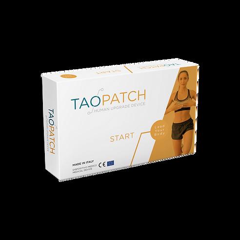 taopatch start.png