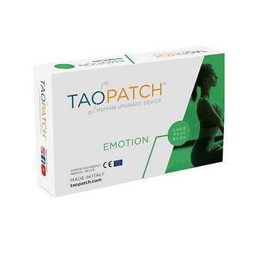 Taopatch Emotion Human Upgrade Device