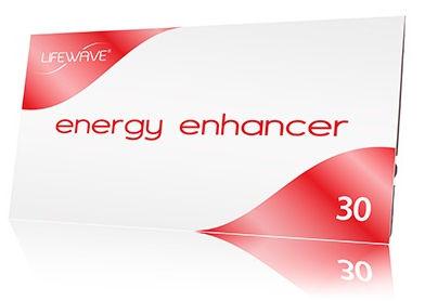 Energy-EnhancerEnvelope