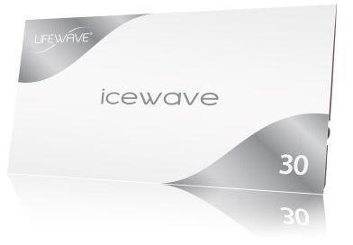 Icewave_Sleeve_edited.jpg