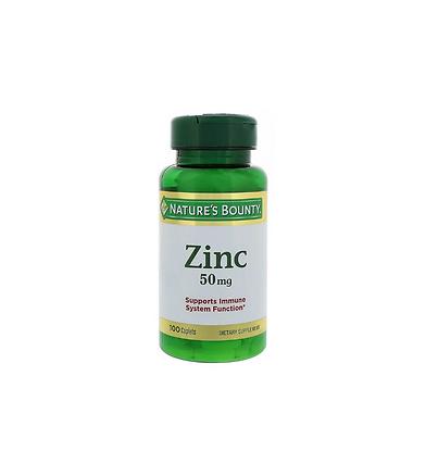 Zinc Supplement.png
