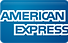 Free Credit Card Logo (8).png