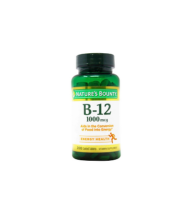 Vitamin B-12.png