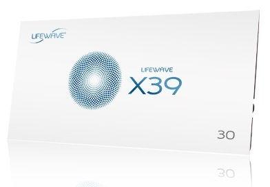 LifeWaveX39_Sleeve_edited_edited.jpg