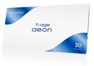Y-AGE-AEON_Sleeve_edited.jpg