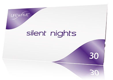 Silent-Nights_Sleeve_edited.jpg