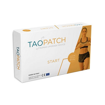 Taopatch Start Human Upgrade Device For MS