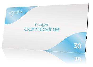 Y-AGE-CARN_Sleeve_edited.jpg