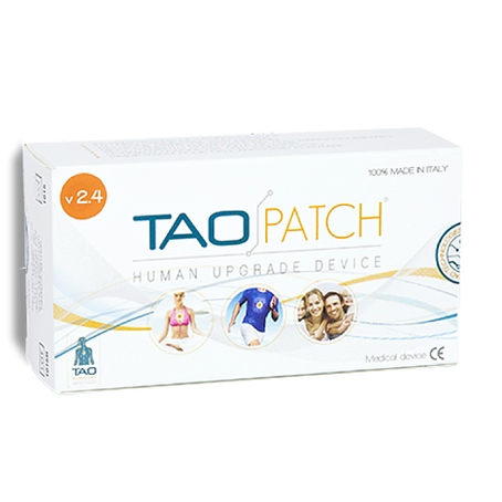 How a Nanotechnology Device Such as Taopatch Can Improve your Health & Well being?
