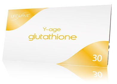 Y-AGE-GLUT_Sleeve_edited.jpg