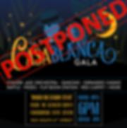 Postponed 2.png
