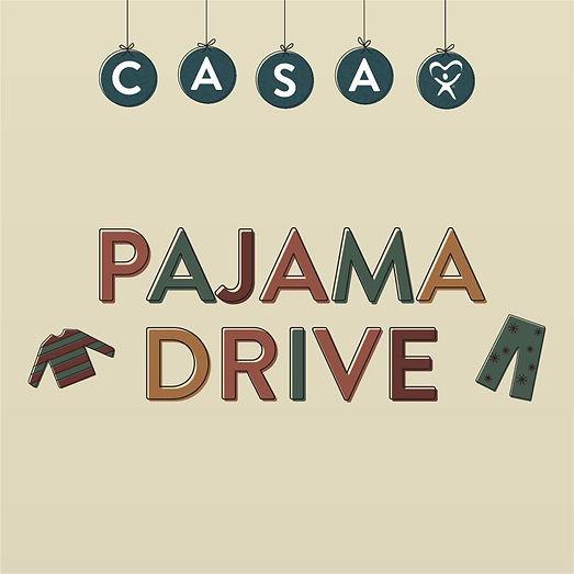 pajama drive.jpg