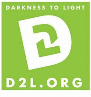 Darkness to Light logo.jpg